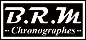 B.R.M Japan | B.R.M Chronographes